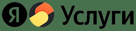 Hostvp отзывы на Яндекс услуги